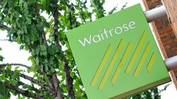 Waitrose Issues Urgent Recalls Over Plastic Contamination