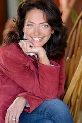 "<a rel=""nofollow"" href=""http://hollydowling.com/"" target=""_blank"">Holly Dowling</a>, Global Keynote Speaker & Inspiration"