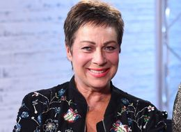Denise Welch Calls Out Her Former 'Coronation Street' Bosses For Shifting Focus From Older Characters