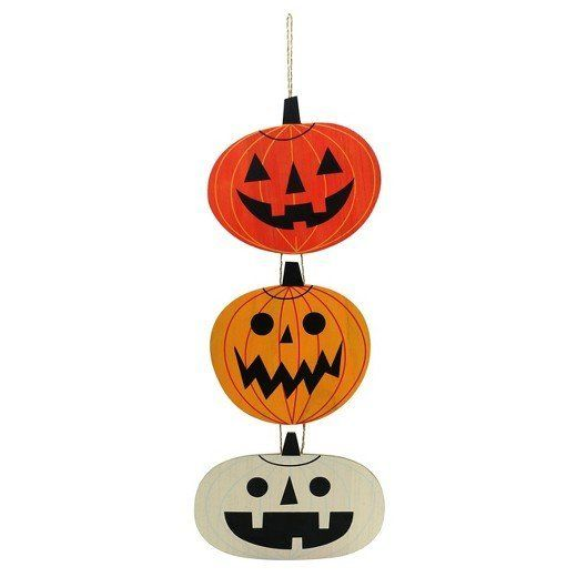 "Get it here from <a href=""https://www.target.com/p/halloween-pumpkin-wooden-sign-hyde-and-eek-boutique-153/-/A-52354390#lnk=n"