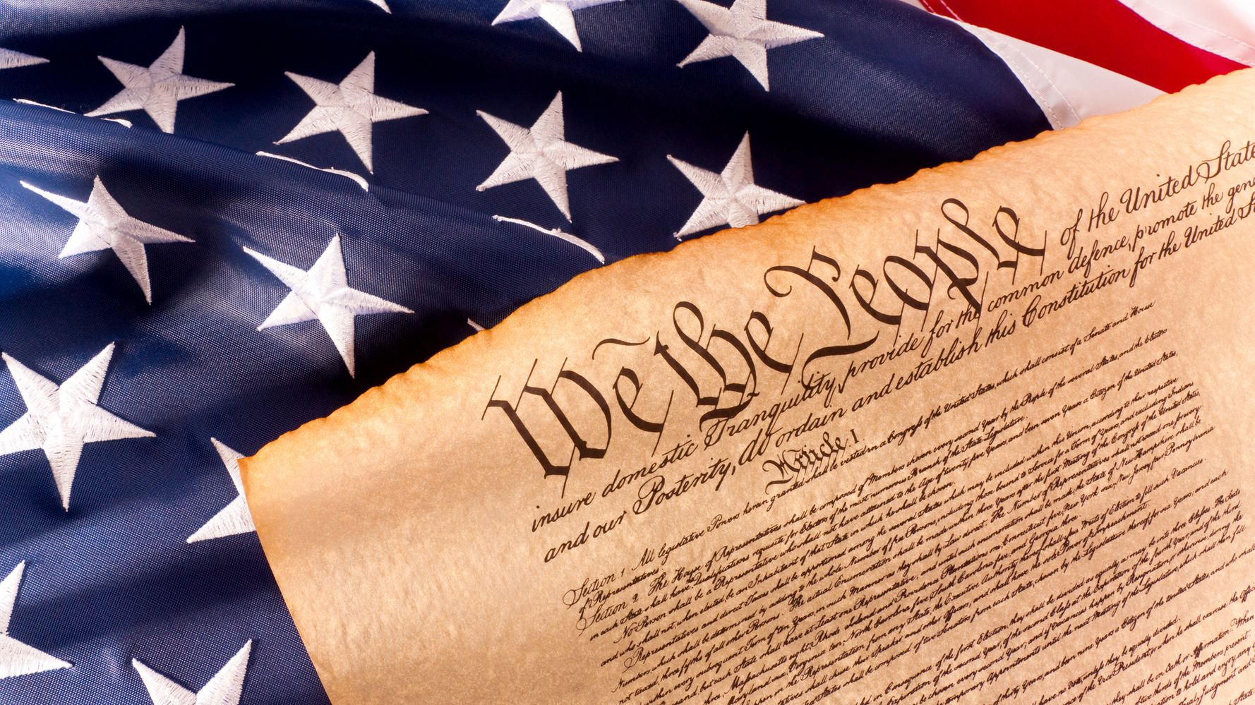 what is impeachment according to the constitution