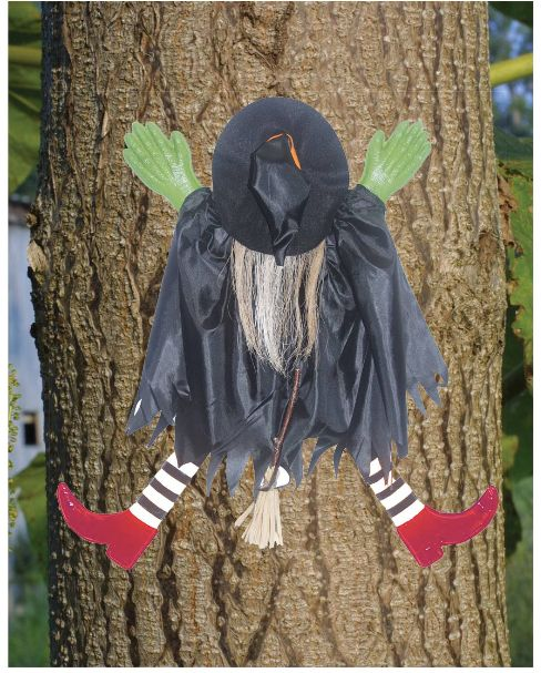 "Get it here from <a href=""https://www.target.com/p/halloween-tree-trunk-witch-with-red-shoes/-/A-51200536#lnk=newtab"" target="