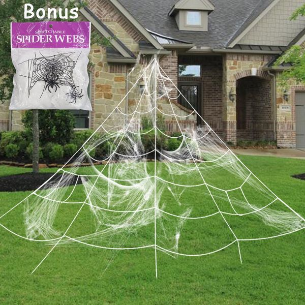 "Get it here from <a href=""https://www.amazon.com/Pawliss-Stretch-Halloween-Decorations-Outdoor/dp/B073GXFV6V/ref=sr_1_16?amp="