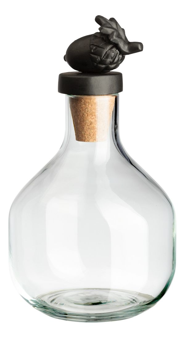 """Buy this <a href=""""http://www.hm.com/us/product/72589?article=72589-A"""" target=""""_blank"""">oil bottle here </a>for $9.99"""