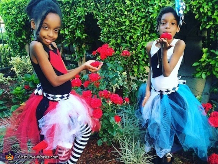 Costume Works  sc 1 st  HuffPost & 41 Halloween Costume Ideas That Are Perfect For Siblings | HuffPost