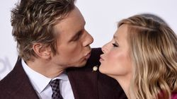 Kristen Bell Details 'Toxic' Way She Used To Fight With Dax