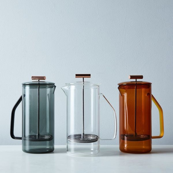 "<a href=""https://food52.com/shop/products/3315-glass-french-press"" target=""_blank"">Shop it here</a>."