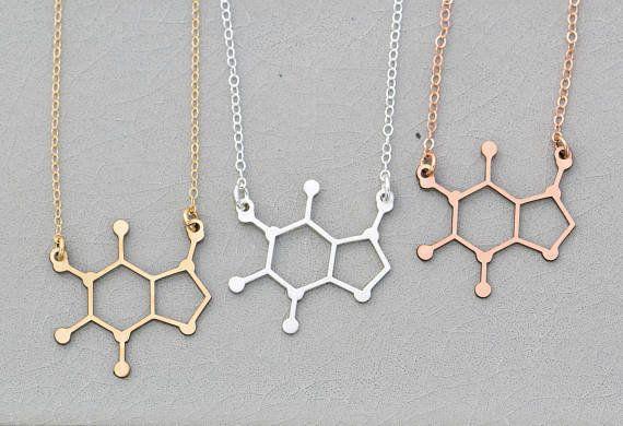 """<a href=""""https://www.etsy.com/listing/467725545/free-ship-caffeine-molecule-coffee-gift?ga_order=most_relevant&ga_search_"""