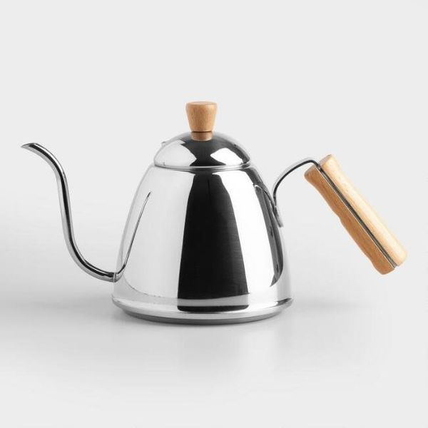 "<a href=""https://www.worldmarket.com/product/stainless+steel+gooseneck+pour+over+kettle.do"" target=""_blank"">Shop it here</a>."