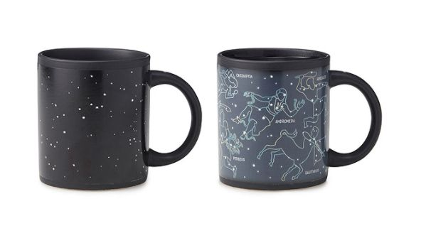 "<a href=""https://www.uncommongoods.com/product/constellation-mug"" target=""_blank"">Shop it here</a>."