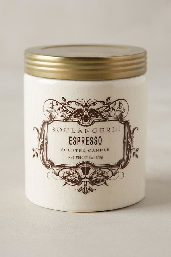 "<a href=""https://www.anthropologie.com/en-gb/shop/illume-boulangerie-jar"" target=""_blank"">Shop it here</a>."