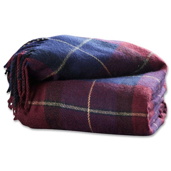 "As the season goes on, the weather will get colder. Come prepared. Get it at <a href=""https://www.bedbathandbeyond.com/store/"