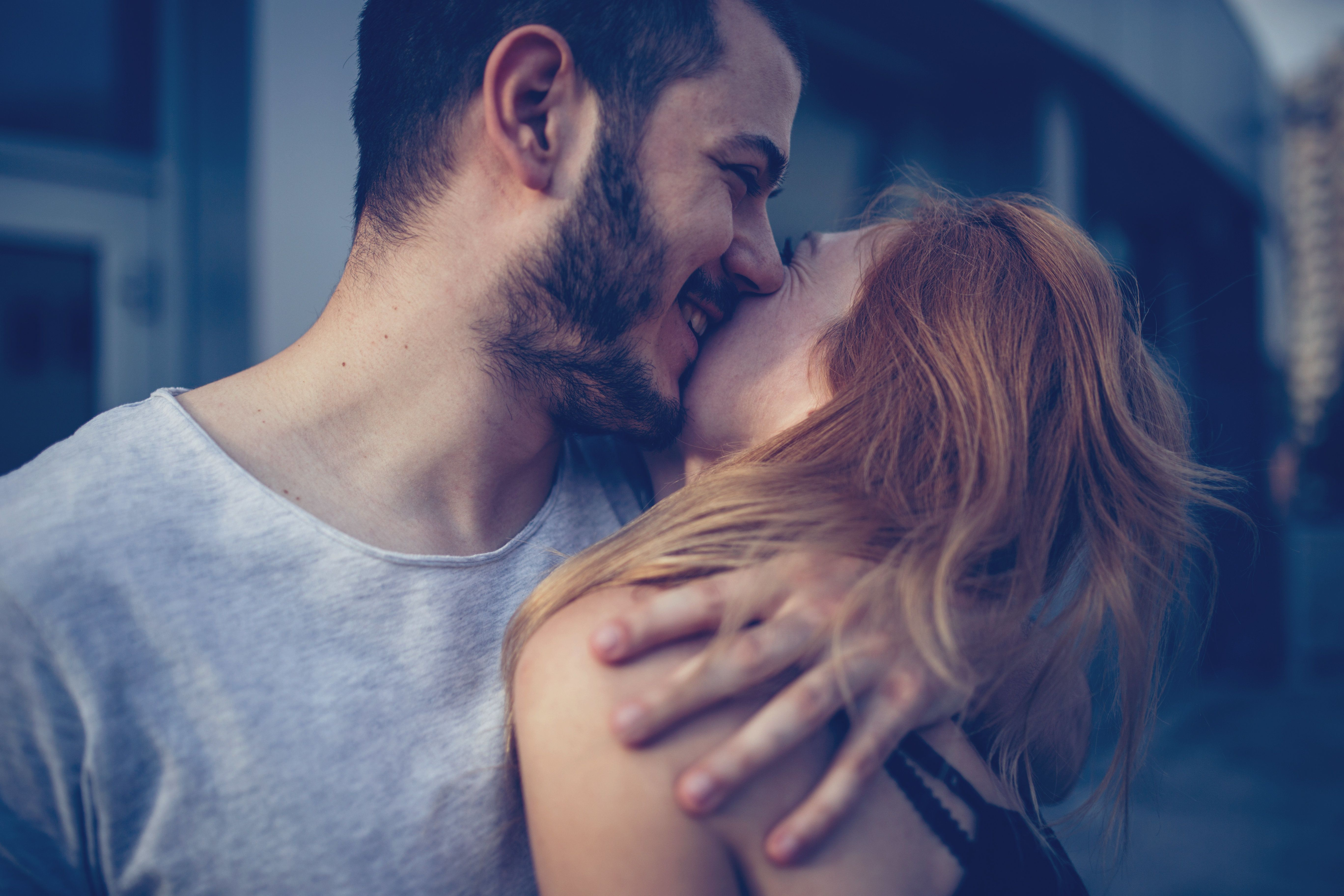 8 Underrated Qualities To Look For In A Spouse, According To