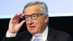Jean-Claude Juncker Warns 'Miracle' Needed For Brexit Trade Talks To Begin