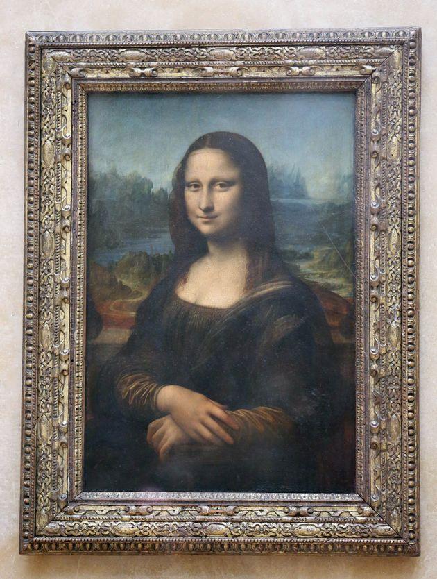 Mona nude Nude Photos 27