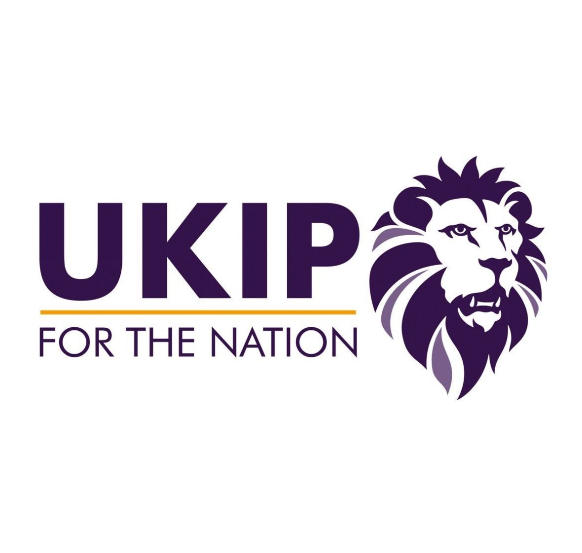 Ukip Have A New Logo And It Looks Awfully Similar To The Premier League's