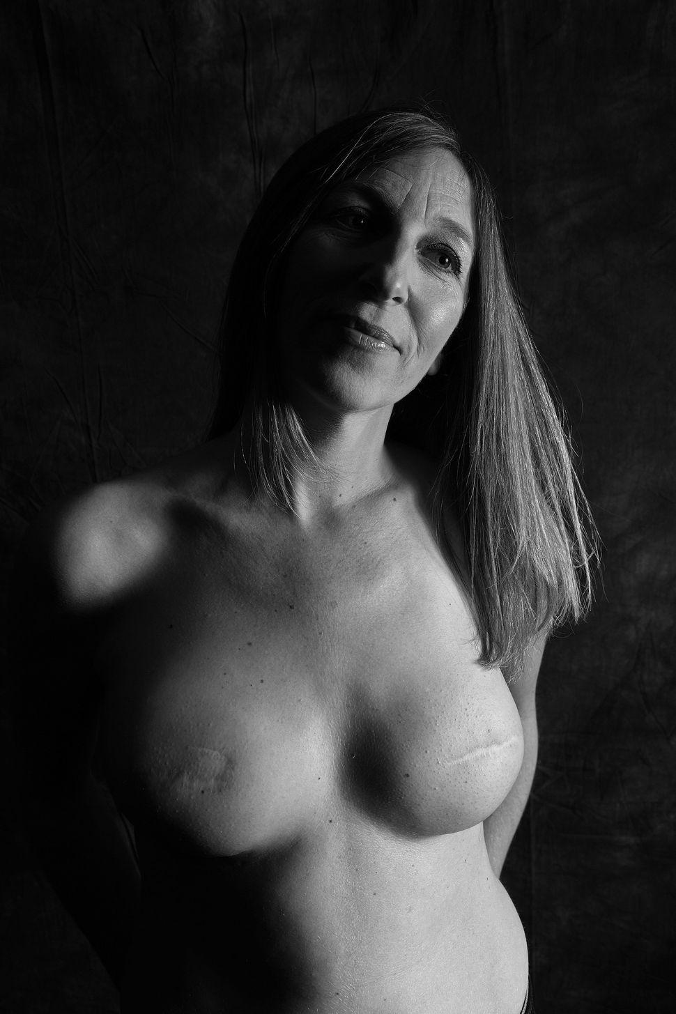Sharon from Bath