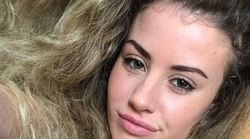 Chloe Ayling Kidnap Suspect To Be Extradited To