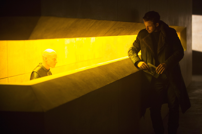 Blade Runner filmmaker Denis Villeneuve in talks to direct Cleopatra