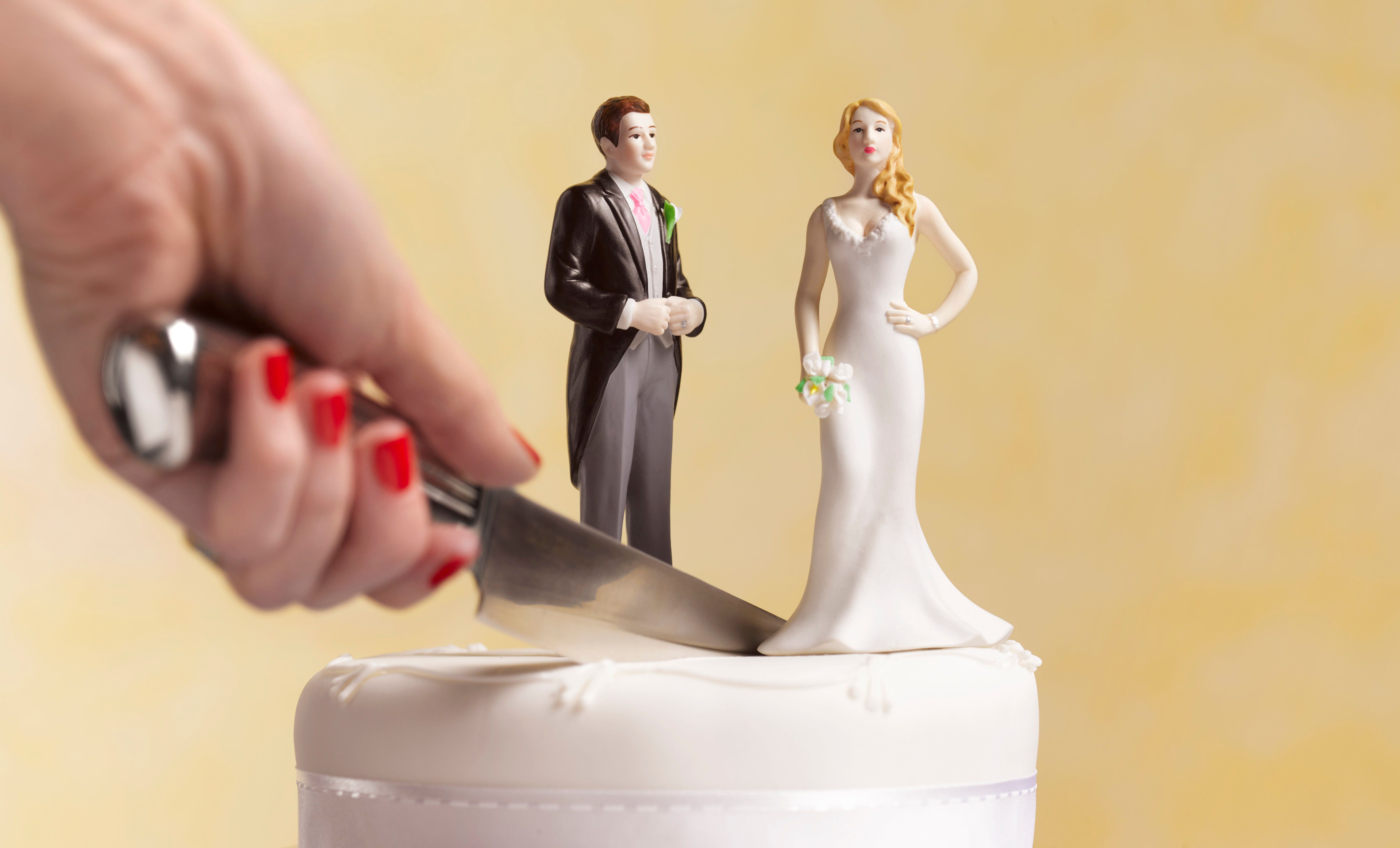How to Conquer Your 10 Biggest Marriage Fears How to Conquer Your 10 Biggest Marriage Fears new foto