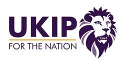 Football chiefs seek legal advice over Ukip's new lion