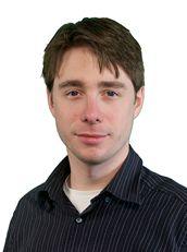 Ian Clarke, Blacklight Solutions
