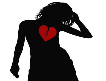 heart and soul online dating