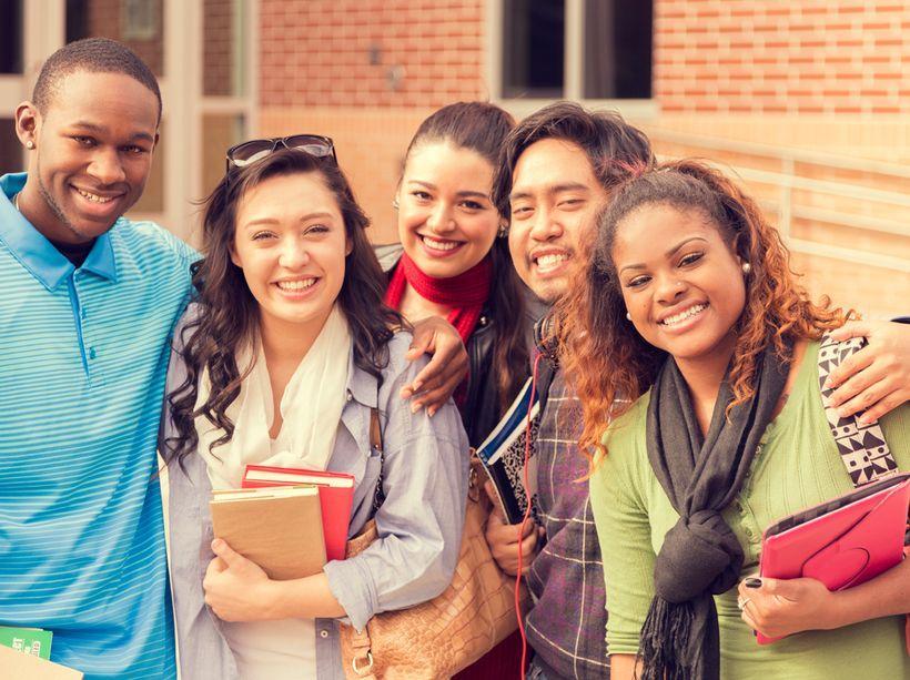 "Apply now for the Tobacco-Free Generation Campus Initiative <a rel=""nofollow"" href=""https://cvshealth.com/social-responsibili"