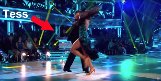 31 Behind-The-Scenes Secrets You Only Learn About Strictly Come Dancing When You Sit In The