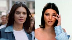 Kendall Jenner 'Felt So F**king Stupid' After Pepsi