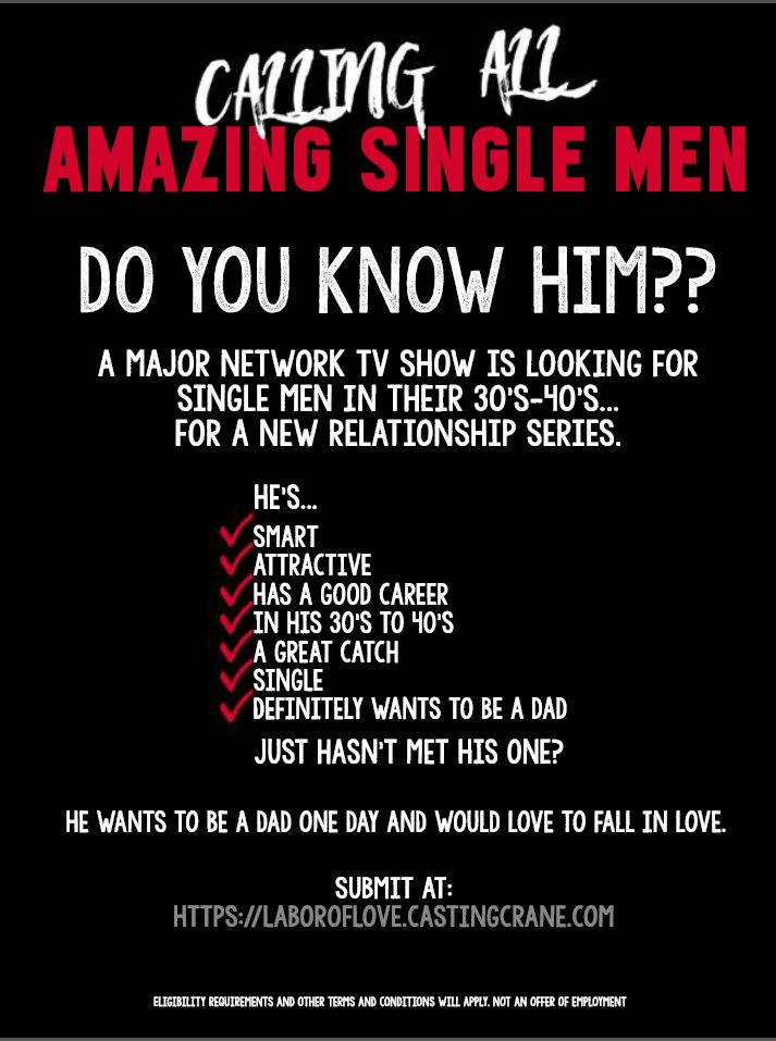 Where to go if your single