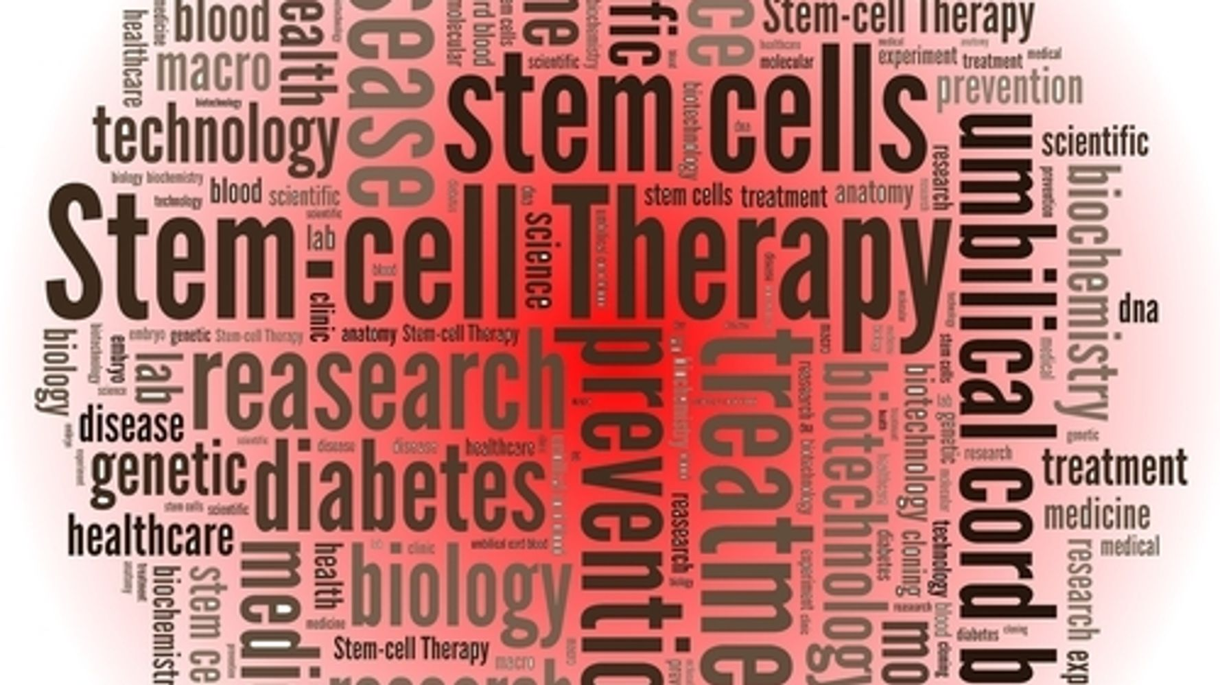 Outrage of the Month: Illegal Stem Cell Treatments Endanger