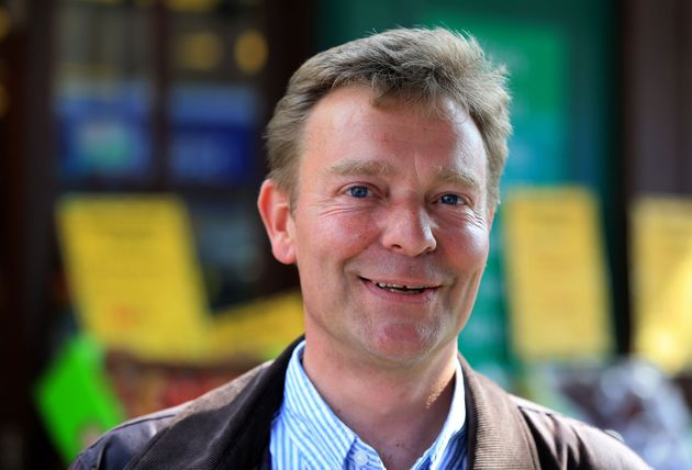 Tory MP Craig