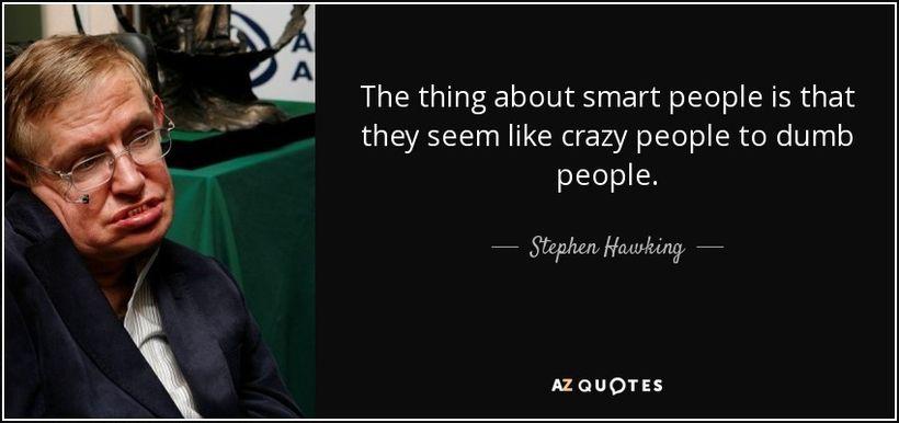 "<a rel=""nofollow"" href=""http://www.hawking.org.uk/"" target=""_blank"">Stephen Hawking</a>"