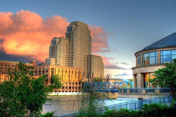 """<a href=""""https://realestate.usnews.com/places/rankings/best-places-to-retire"""" target=""""_blank"""">Grand Rapids scored highly</a>"""