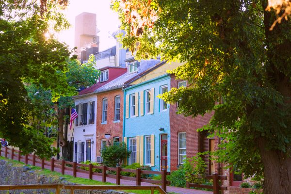 """<a href=""""https://realestate.usnews.com/places/district-of-columbia/washington"""" target=""""_blank"""">A variety of quaint individual"""