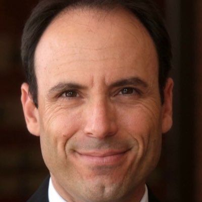 """Adam Winkler, professor of constitutional law at the UCLA School of Law is the author of <a rel=""""nofollow"""" href=""""https://www."""