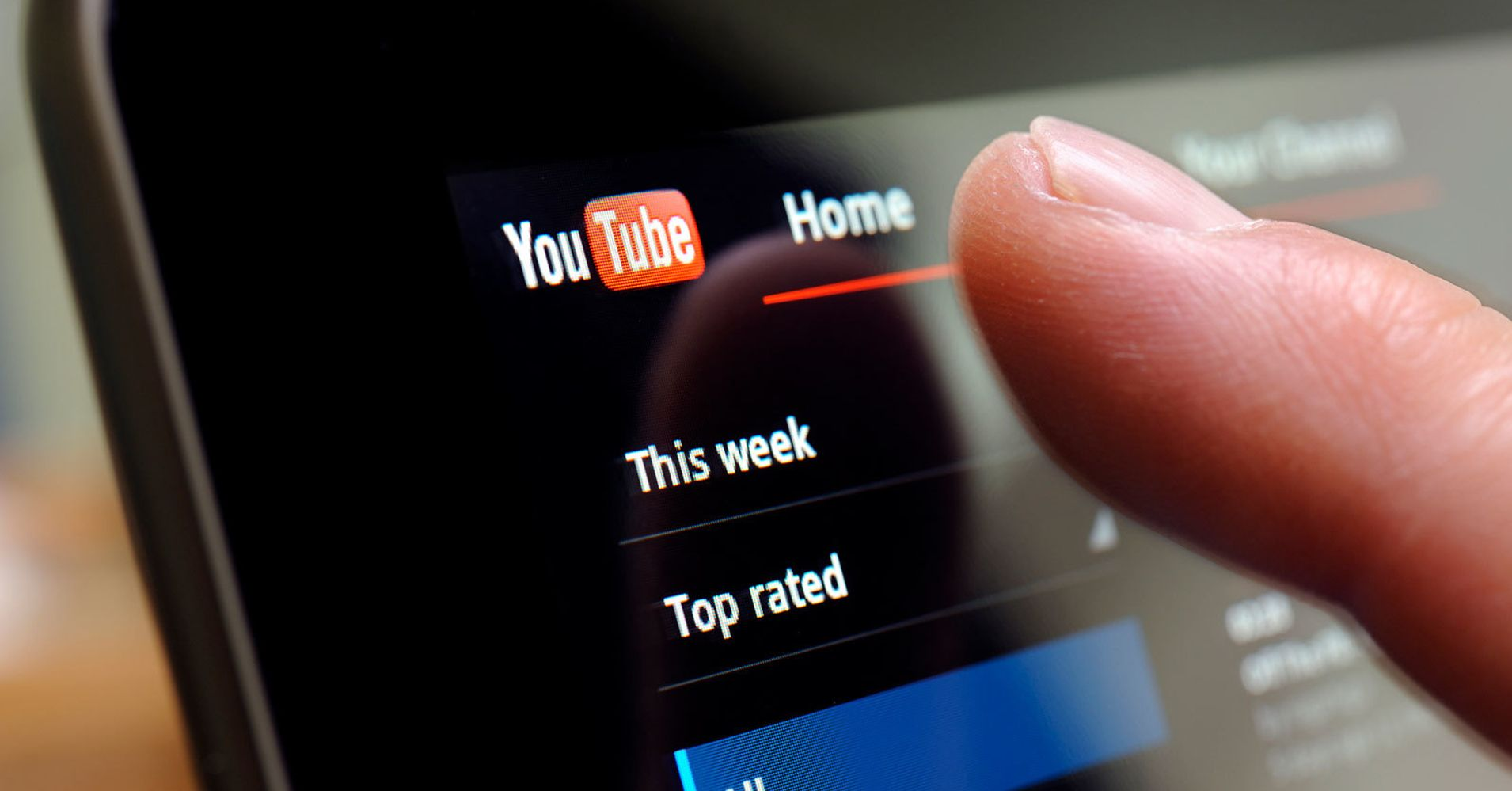 How YouTube Influencers are Rewriting the Marketing ...
