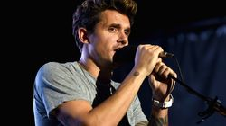 John Mayer Reframes Gun Control Debate In 10 Thoughtful