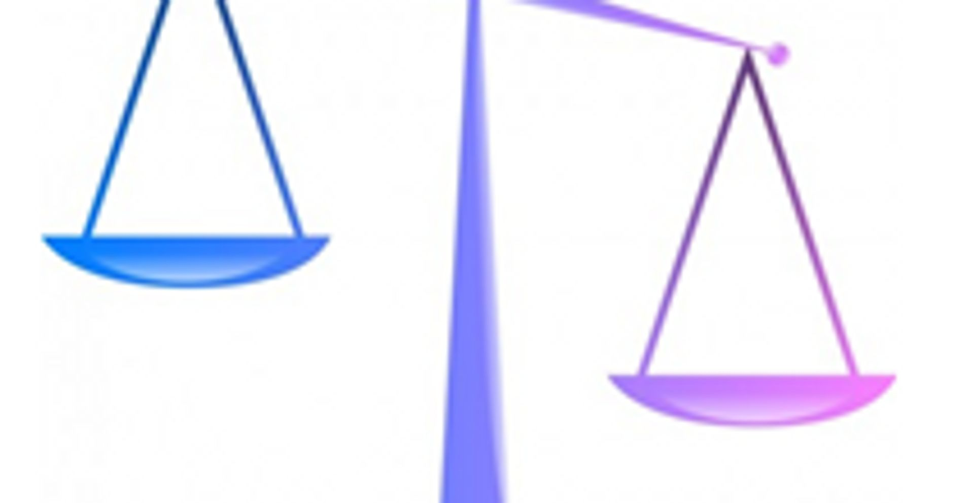 should felons have the right to vote essay