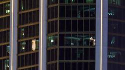 Inside Las Vegas Shooter Stephen Paddock's Sniper