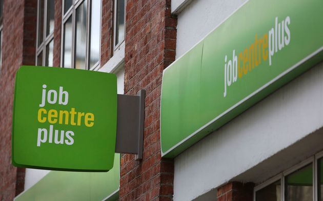 Universal Credit is being rolled out at job centres across the UK as part of an accelerated
