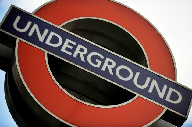 A planned 24-hour tube strike has been called