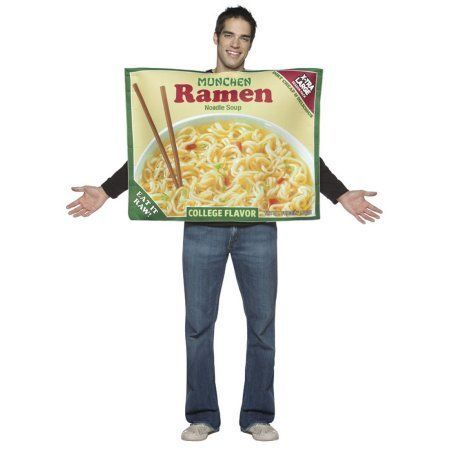 "<a href=""https://www.walmart.com/ip/Adult-Munchen-Ramen-Costume-Rasta-Imposta-7088/38676658"" target=""_blank"">Shop it here</a>"
