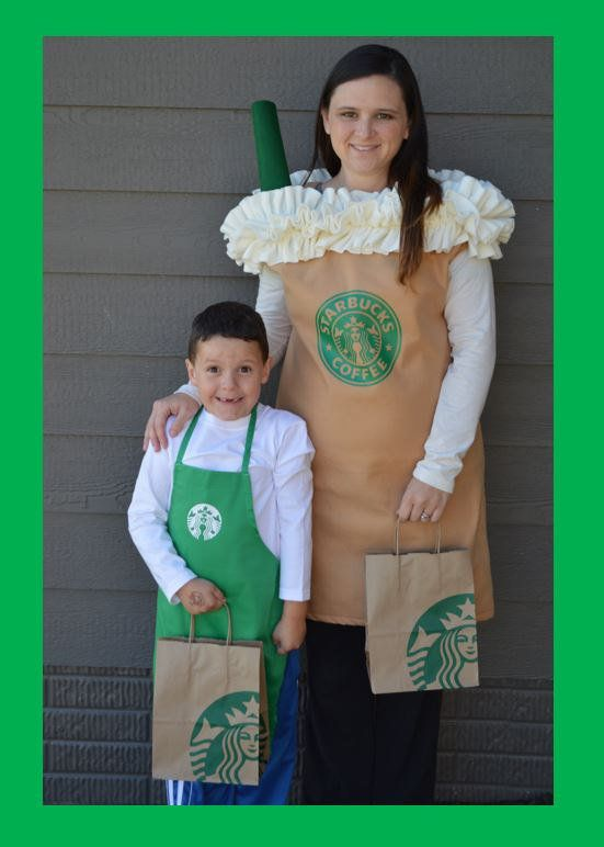 """<a href=""""https://www.etsy.com/listing/467545780/extra-whip-w-straw-up-front-frappucino?ref=related-1"""" target=""""_blank"""">Shop it"""