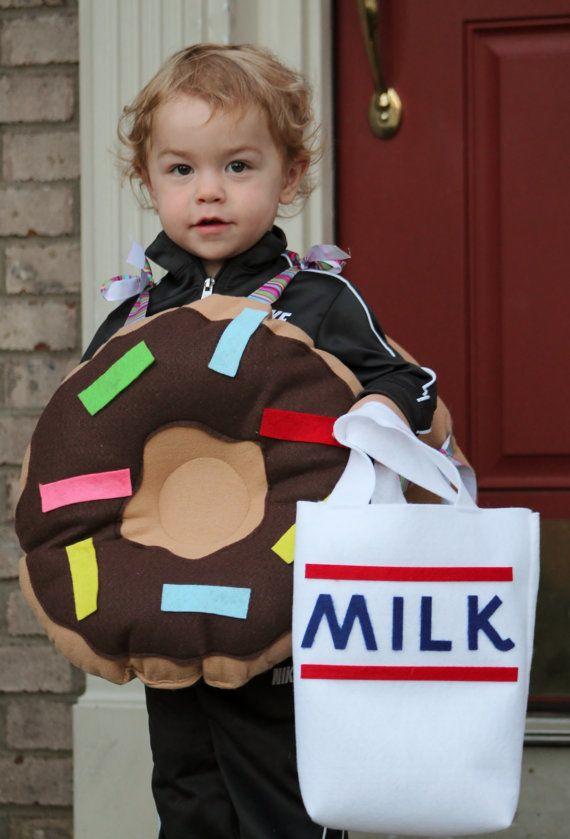 "<a href=""https://www.etsy.com/listing/251064621/kids-halloween-donut-doughnut-costume-w?ref=related-7"" target=""_blank"">Shop i"