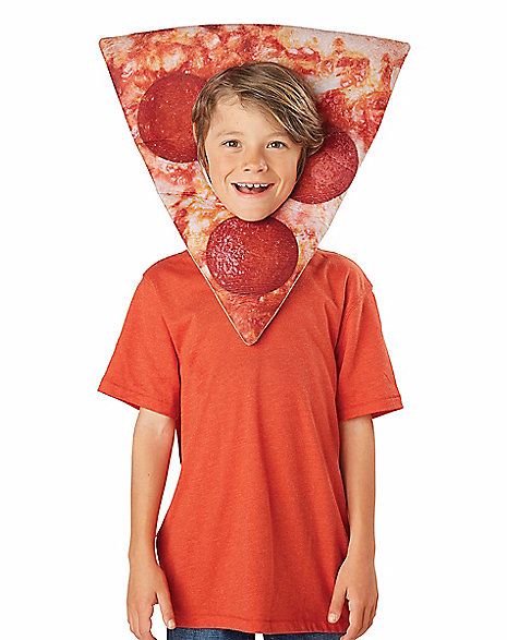 "<a href=""https://www.spirithalloween.com/product/pizza-head-mask/149139.uts?keyword=pizza%20mask&thumbnailIndex=2&Sea"