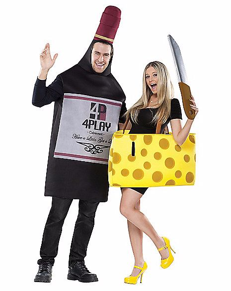 """<a href=""""https://www.spirithalloween.com/catalog/search.cmd?form_state=searchForm&keyword=wine+and+cheese&Search=Find"""