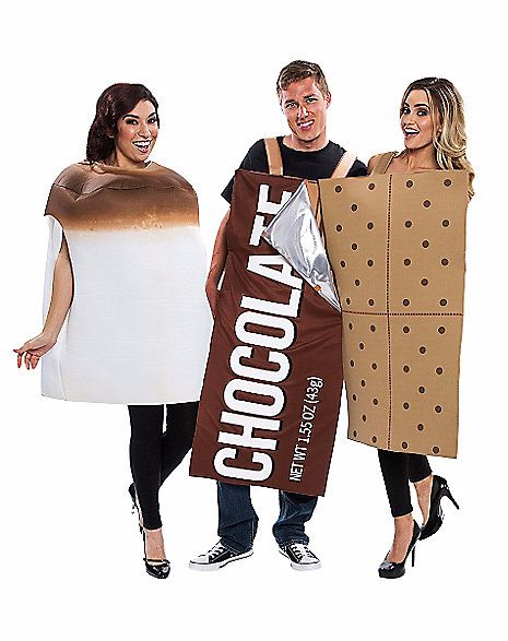 """<a href=""""https://www.spirithalloween.com/catalog/search.cmd?form_state=searchForm&keyword=smores&Search=Find+It"""" targ"""