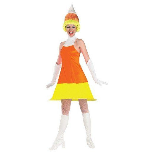 """<a href=""""https://www.target.com/p/women-s-candy-corn-costume-one-size-fits-most/-/A-51276559#lnk=sametab"""" target=""""_blank"""">Sho"""